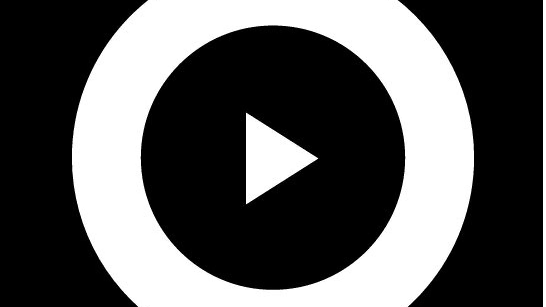 Tsunami Wazahari - Click Clack EP
