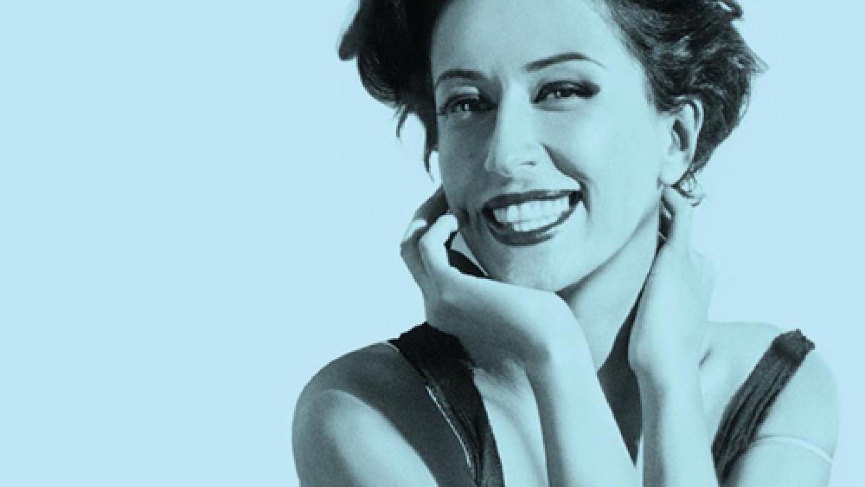 Ana Moura atua no programa da BBC 'Later…with Jools Holland'