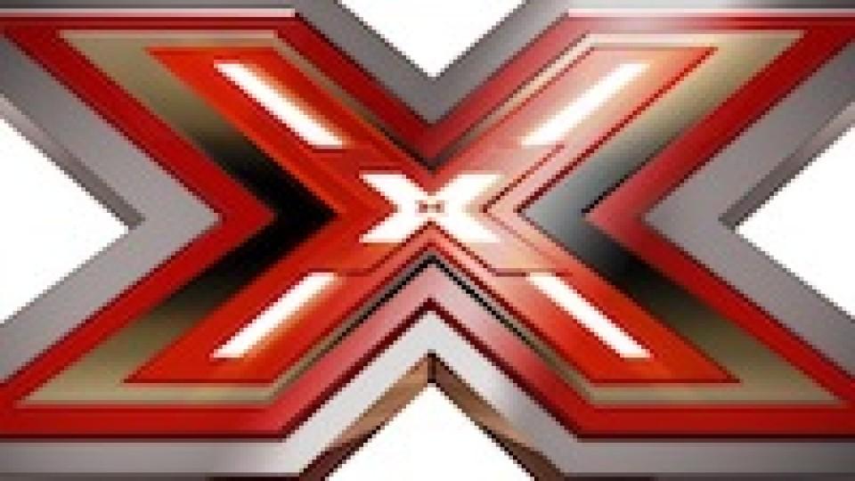 'Factor X' avança para segunda fase