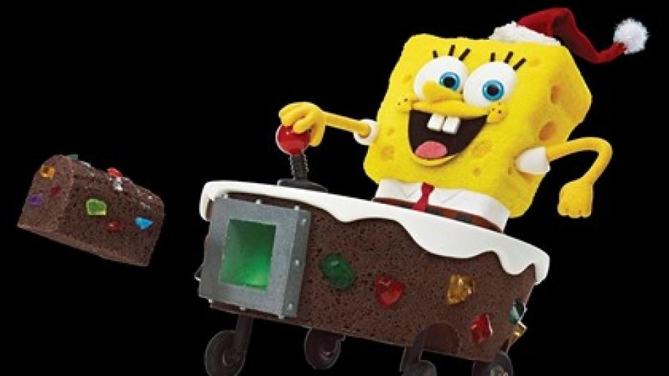 Nickelodeon vai transmitir em sinal aberto para comemorar o Natal