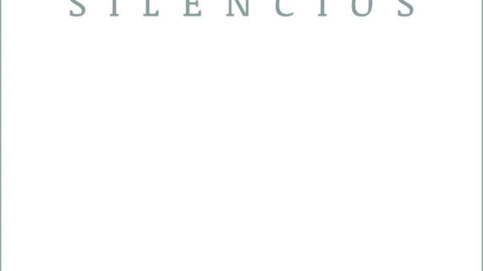 'Silêncios': Novo livro de Filipe Marinheiro está à venda