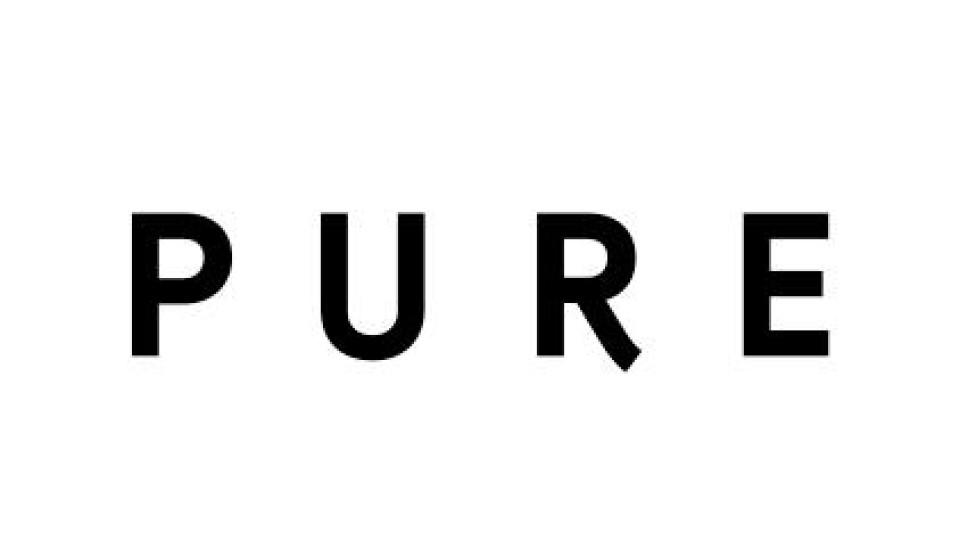 """'Pure' ao EF: Lisboa é o próximo passo da app que diz ser a """"Uber for dates"""""""