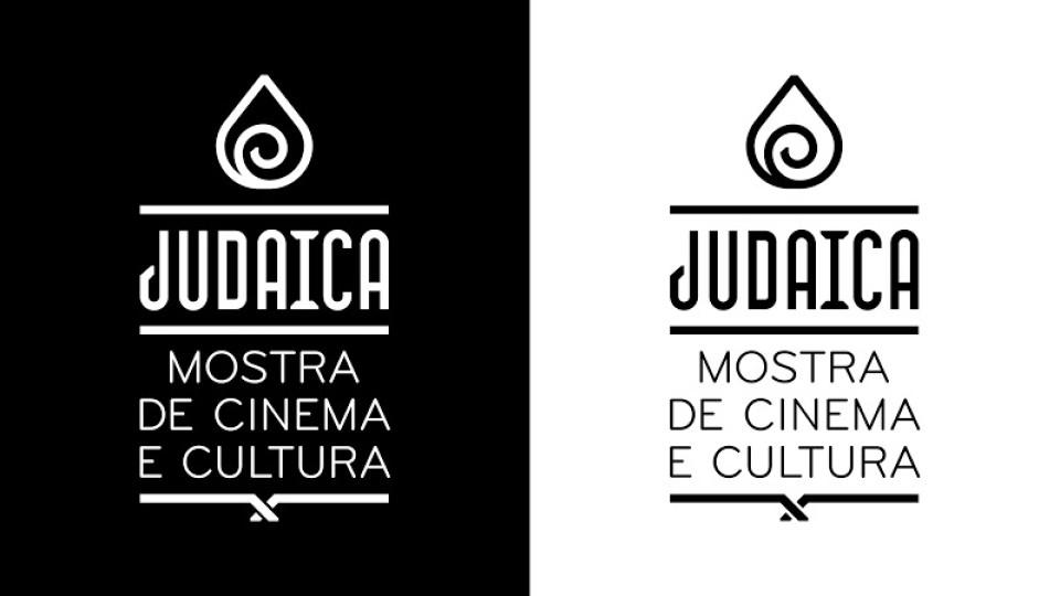 Judaica – Mostra de Cinema e Cultura regressa a Lisboa e estreia-se em Belmonte