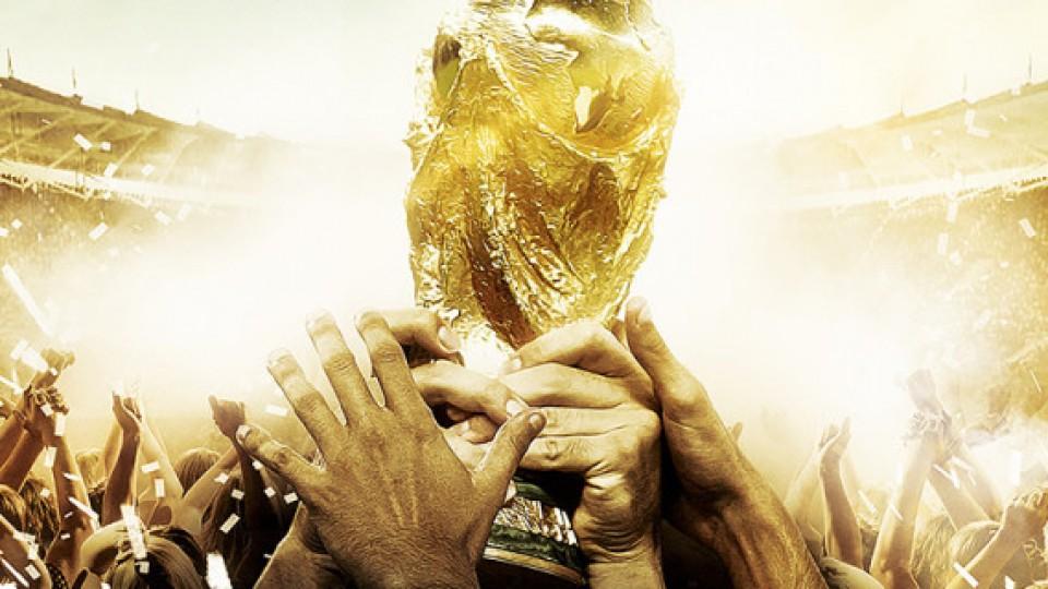Filme sobre a FIFA foi o pior de sempre na história dos EUA