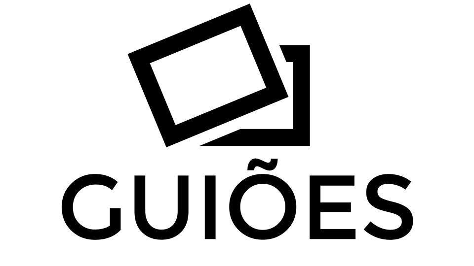 GUIÕES'15: O futuro do cinema em Língua Portuguesa tem já 10 finalistas