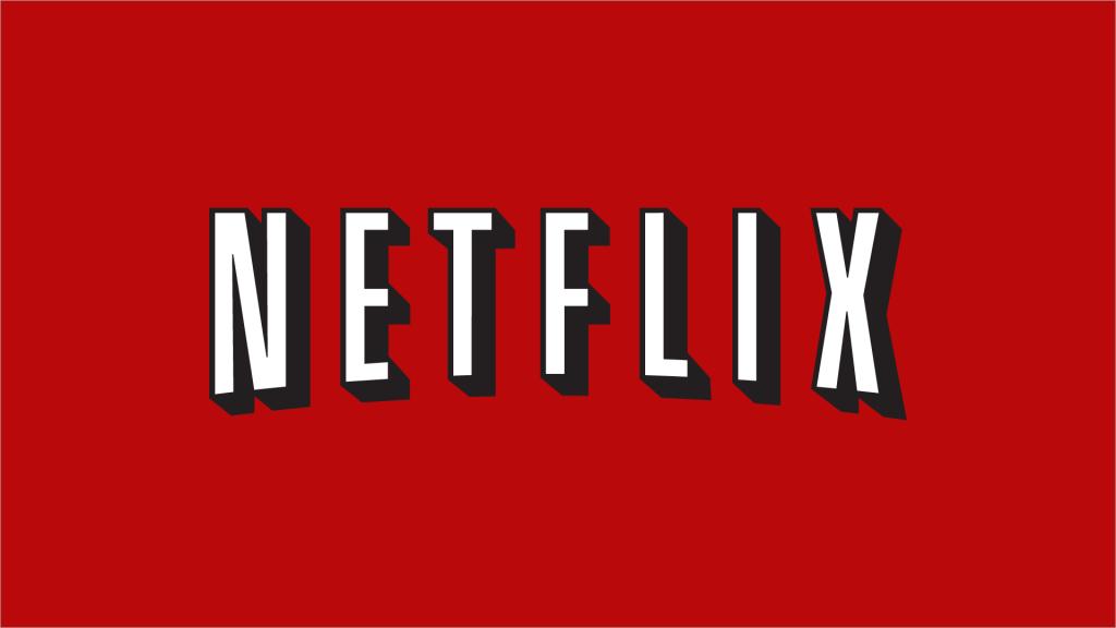 Netflix: o guia que precisas de ter
