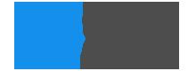 Espalha-Factos logo