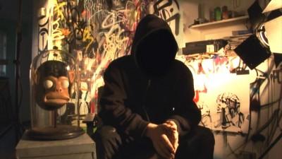 Banksy-400x225