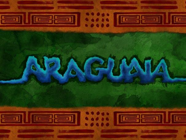 AraguaiaglobohdADTV