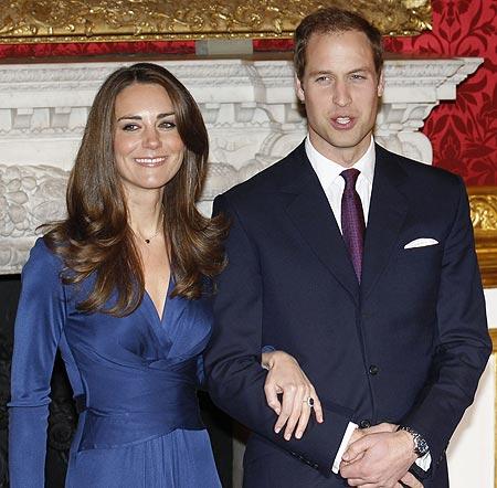 Prince-William-Kate-Middleton_9