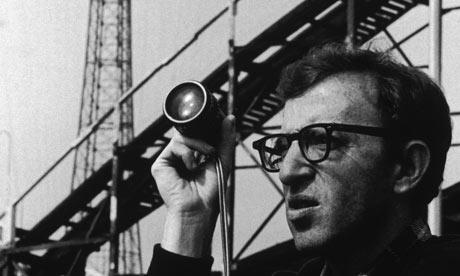 Woody-Allen-on-the-set-of-001