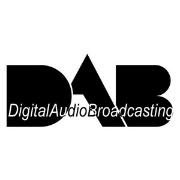 dab-logo-thumb-300x300-90516
