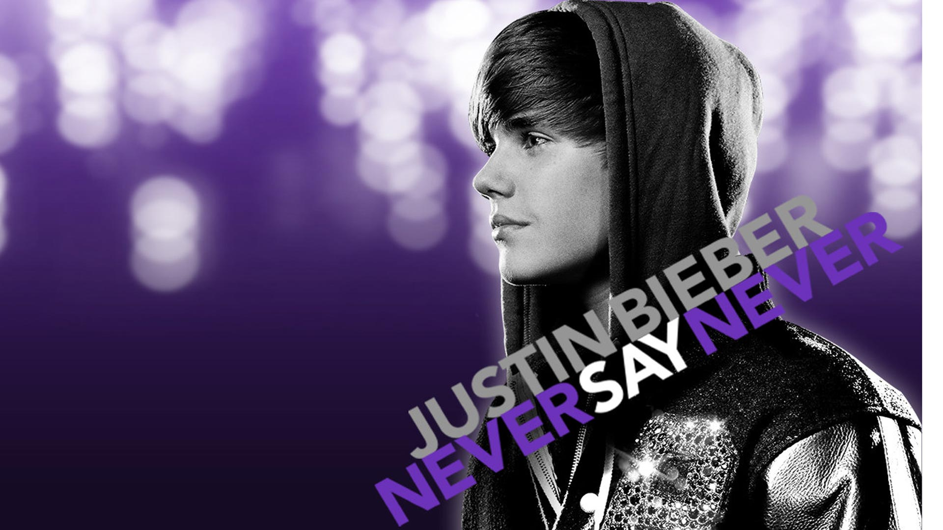 justin-bieber-never-say-never-wallpaper-1-593980