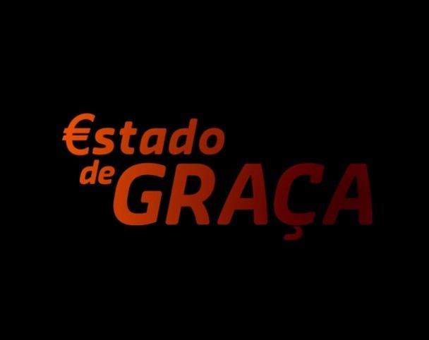 ESTADO+DE+GRAÇA[1]
