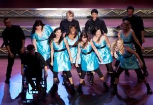 FOX Life - Glee - Original Song