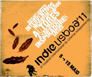 bannerindielx2011