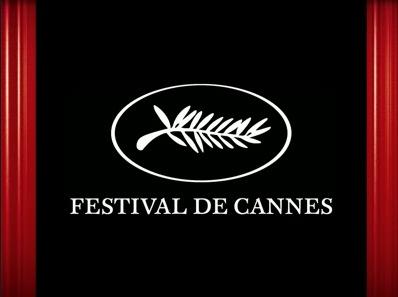 cinema-festival-de-cannes