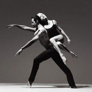 danca contemporanea