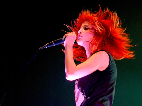 hayley_williams_paramore