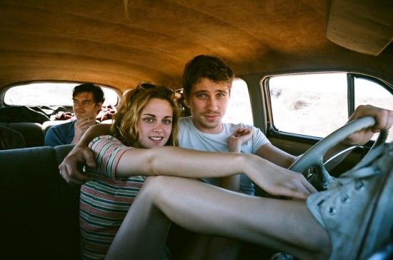 on-the-road-movie-photo-01-550x364