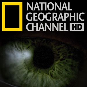 National_Geographic_channe