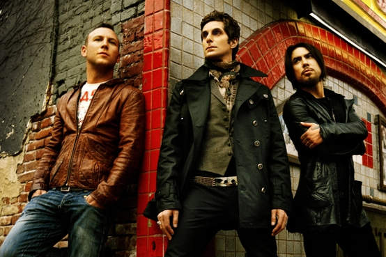 janesaddiction1