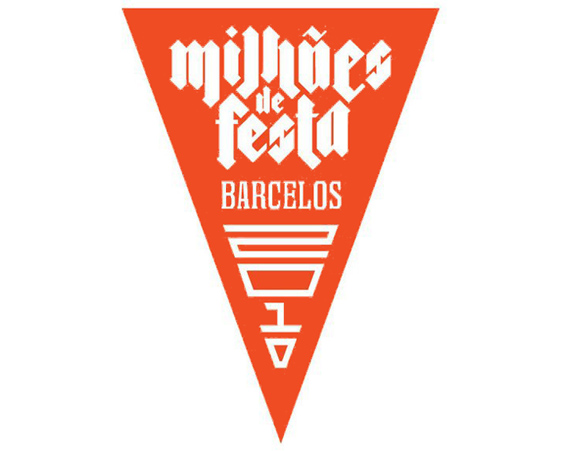 milhoes_de_festa2