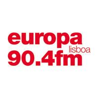 2006_radio_europa_01_dt