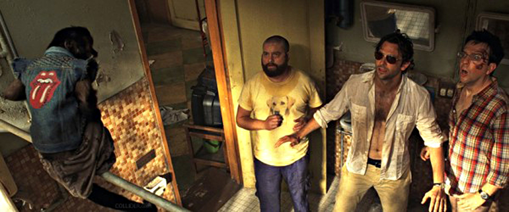 The-Hangover-2-image-The-Hangover-Part-2-image-600x250
