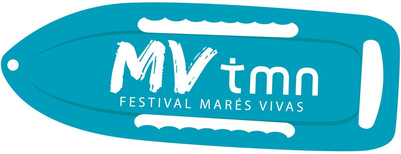 festival_mares_vivas