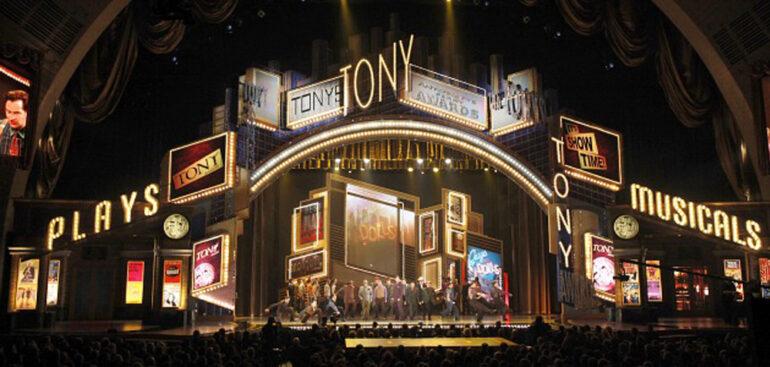 tony-awards-2011-banner