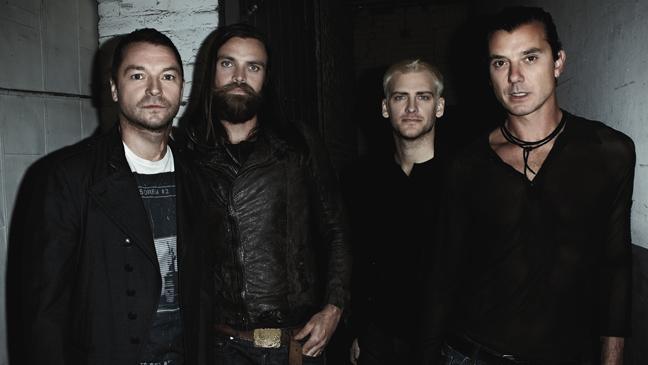 bush-band-2011-a-l