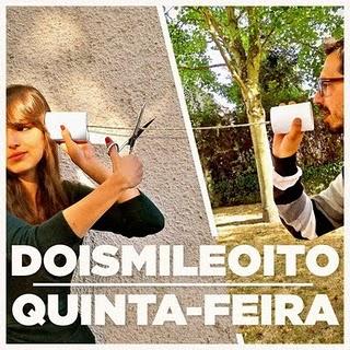 doismileoito Quinta-Feira