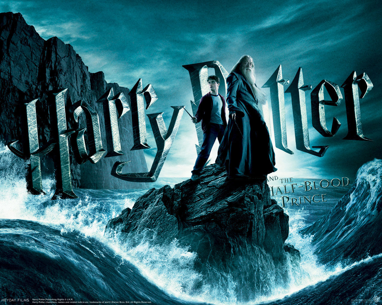 harry_potter_and_the_half_blood_prince49
