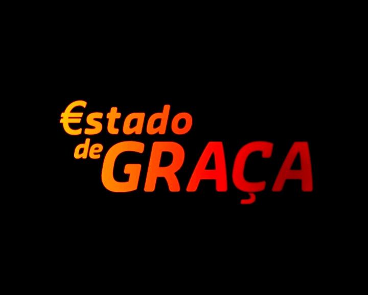 logo_eg[1]