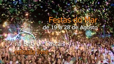 FestasdoMar_2011