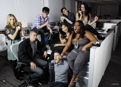 Glee+Cast+PNG2