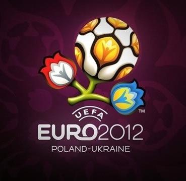 Logotipo-Euro-2012