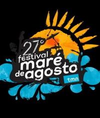 MareAgosto2011_ciclo