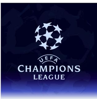 Liga_dos_Campeoes