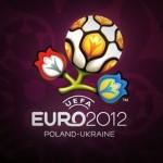 Logotipo-Euro-2012-150x150