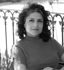 Silvia Filipe