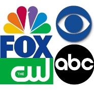 network_logos (1)