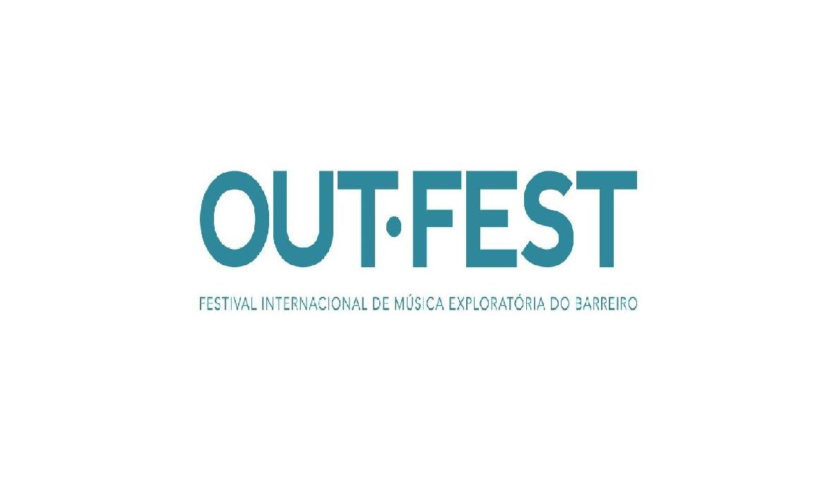 OUTFEST2011