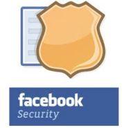 FacebookSecurity185x185