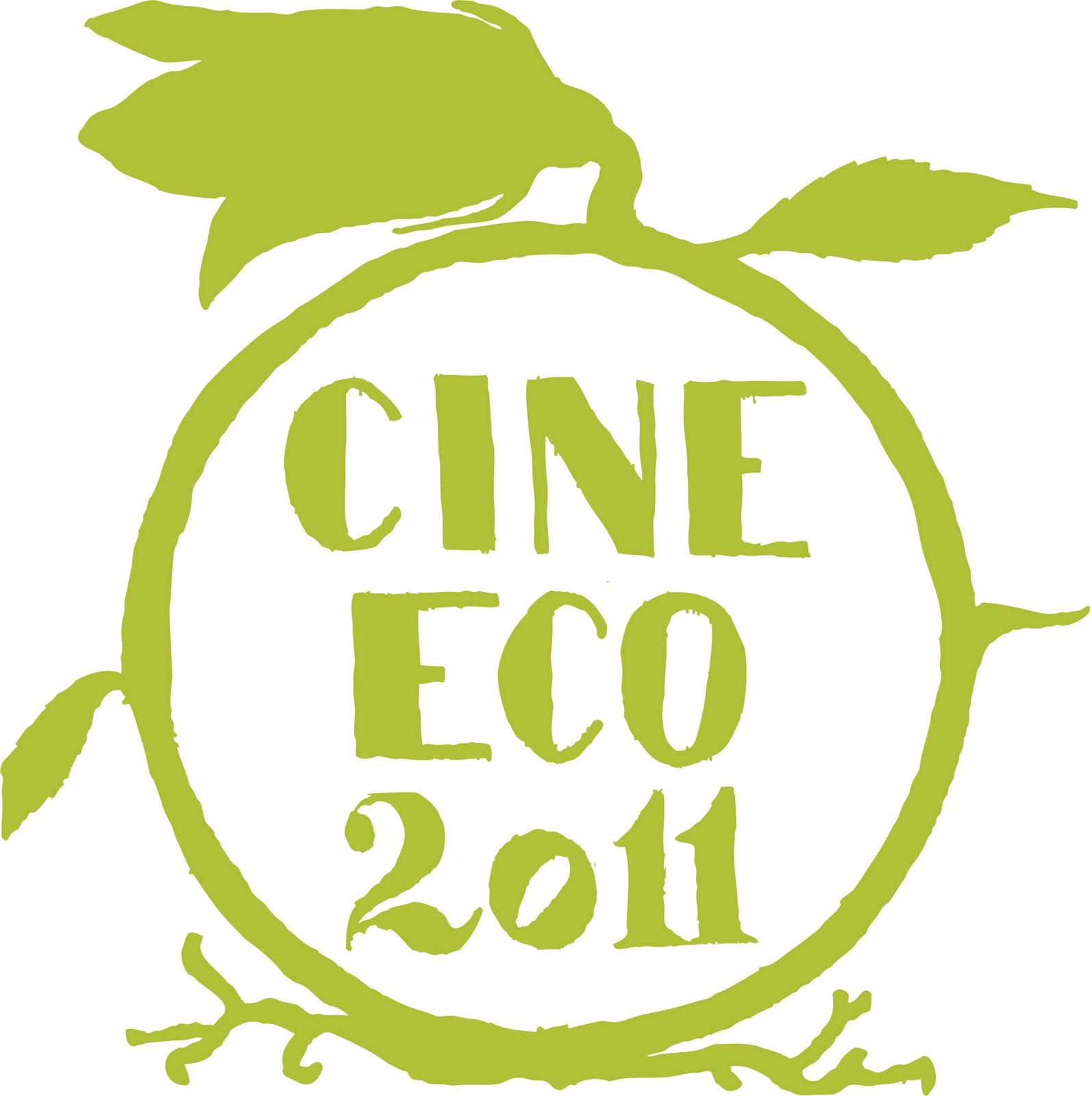 CineEco2011