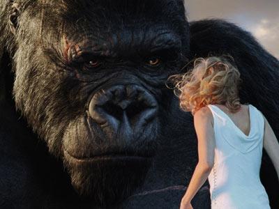 cinema-King-Kong