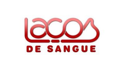lac3a7os-logo.jpg