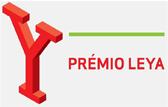 logo_premio_leya