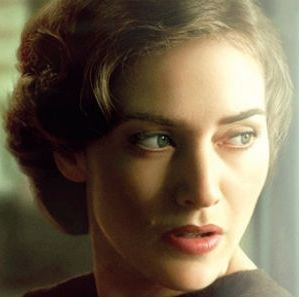 mildred_pierce_cover_art_kate_winslet